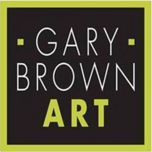 Gary Brown Art, Inc. Gallery and Studio