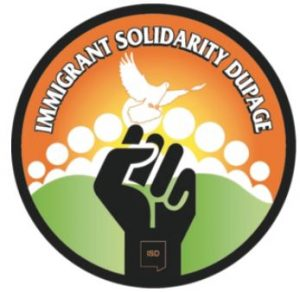 Immigrant Solidarity DuPage Cultural Committee