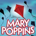 Drury Lane Presents Mary Poppins