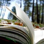 Nature Writing Workshop (Online and In-Person)