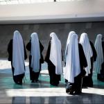 Father John Francis Kartje to Give Joseph Cardinal Bernardin Lecture