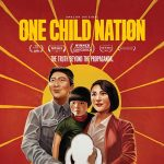 After Hours Film Society Presents One Child Nation