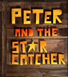 Arena Theater: Peter And The Starcatcher