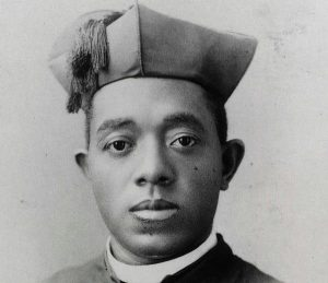 Father Tolton: From Slave To Saint