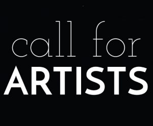 Call for Exhibiting Artists