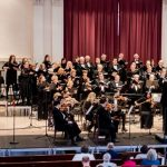 Medley of Melodies: Elmhurst Choral Union