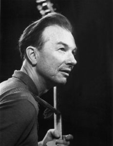 A Tribute to Pete Seeger