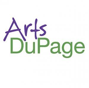 Arts DuPage Seeks Arts-Minded Volunteer to Manage Event Posting