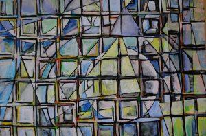 Bloomingdale Artists Assoc $1,000 Visual Arts Scho...