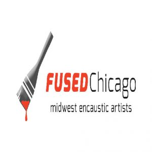 "FUSEDChicago ""The Sum of the Parts"""
