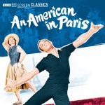 TCM Big Screen Classics Presents  An American In Paris