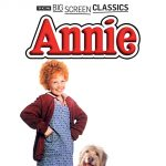 TCM Big Screen Classics Presents  Annie