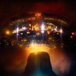 TCM Big Screen Classics Presents Close Encounters of the Third Kind