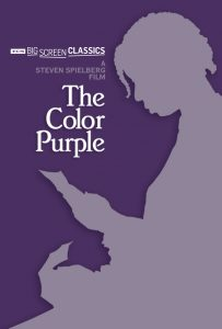 TCM Big Screen Classics Presents The Color Purple