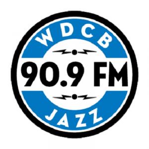 WDCB Jazz - Jammin' in the Stacks! Typhanie Moniqu...