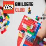 LEGO® Builders Club