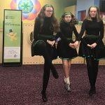 Maiden Street Dancers