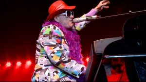 Simply Elton