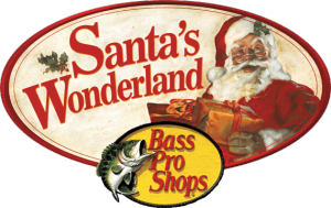 Holidays Crafts at Bass Pro Shops