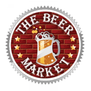 Music Bingo at the Beer Market Every Thursday