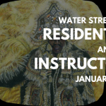 Water Street Studios Kicks Off 2020 with a Resident Artist + Instructor Show