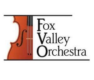 Fox Valley Orchestra