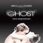 TCM Big Screen Classics Presents Ghost