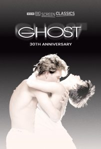TCM Big Screen Classics Presents Ghost