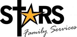 STARS Family Services