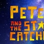 Peter and the Starcatcher CANCELED
