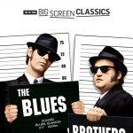 TCM Big Screen Classics Presents The Blues Brothers: CANCELED