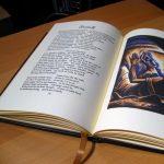 "J.R.R. Tolkien's Translation of ""Beowulf"""