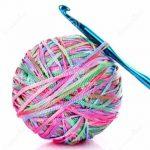 Crocheting Basics