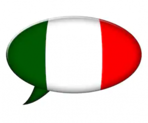 Learn Travel Italian : Intermediate