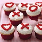 Teen Valentine's Day Party