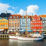 Voyager's Travel Discussion Club: Denmark