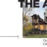THE AREA: ODYSSEY OF A CHICAGO NEIGHBORHOOD