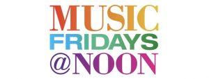 Guest Spotlight: Jim Madigan American Songs of Soc...