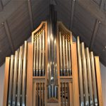 A Festival of Seven Classic Hymns