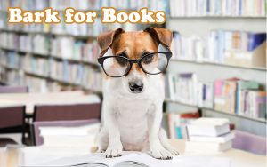 Bark for Books