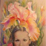 Art Journey - Margaret Bucholz