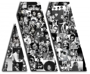 Motown: Music That Moved the World