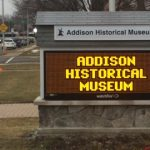 Museum Monday February 17, 2020