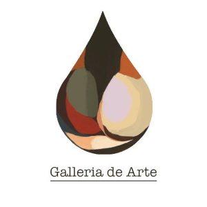 Galleria de Arte