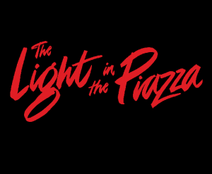 Opera MainStage: The Light in the Piazza