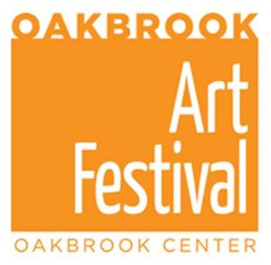 Call for Artists: Oak Brook Art Festival