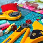 Quilt Making - CANCELLED