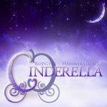 Postponed: Roger & Hammerstein's Cinderella