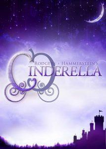 Roger & Hammerstein's Cinderella