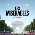 After Hours Film Society Presents Les Miserables POSTPONED